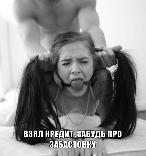 порно малолетние девочки онлайн бесплатно: