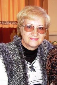 Татьяна Марафитова, 1 ноября , Заинск, id109115176