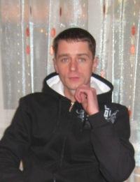 Евгений Мирошников, 3 июля 1976, Сортавала, id157447275