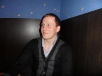 Константин Никандров, 10 декабря , Санкт-Петербург, id16515463