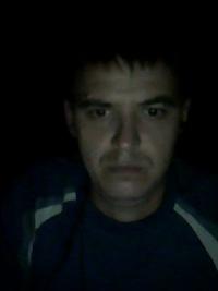 Андрей Коржов, id177354339