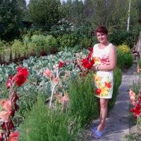 Жанна Цуманкова, 23 сентября 1998, Гомель, id83292672