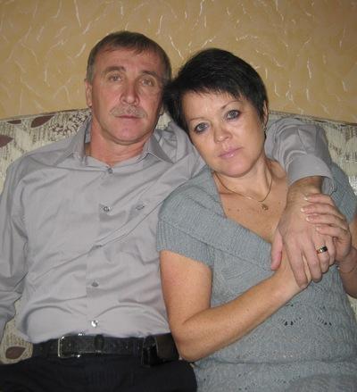 Мунир Исмагилов, 8 августа 1986, Ростов-на-Дону, id145134062