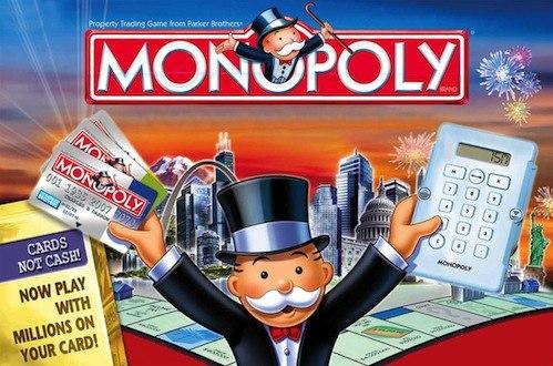 экономическая настольная игра бизнес life купить