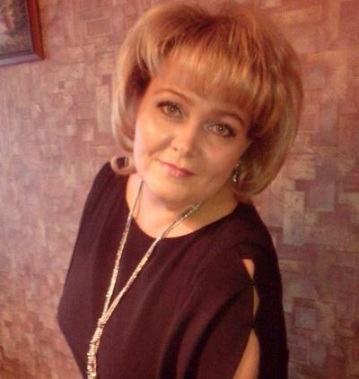 Татьяна Руссая, 29 ноября , Вологда, id164802074
