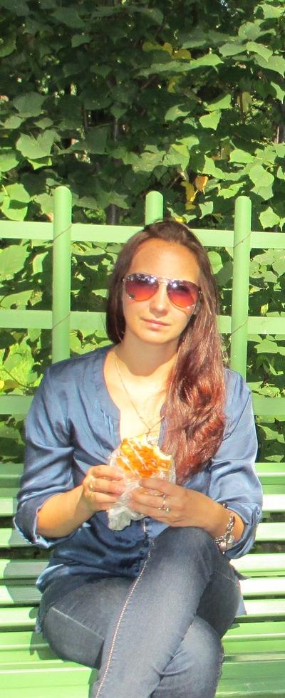 Ольга Titova, 30 декабря , Санкт-Петербург, id5679316
