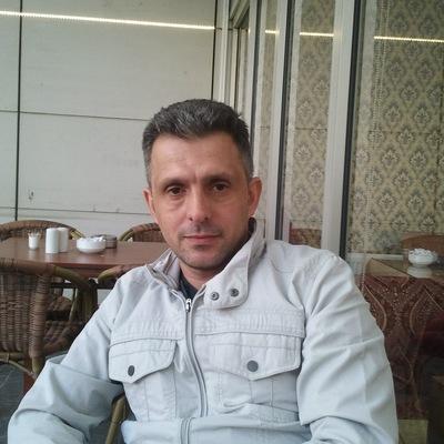 Салих Быйык, 10 декабря , Николаев, id174455355