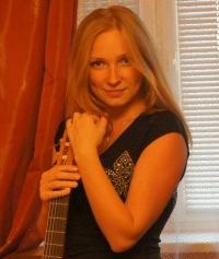 Полина Торбина(Вишневская), 1 июня 1973, Москва, id12461843