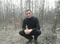 Давид *****, 9 ноября 1956, Москва, id153359624