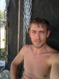 Роман Гаевский, 10 декабря 1978, Норильск, id175055677