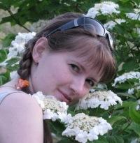 Вера Покотилова, 29 января 1986, Калуга, id32308503