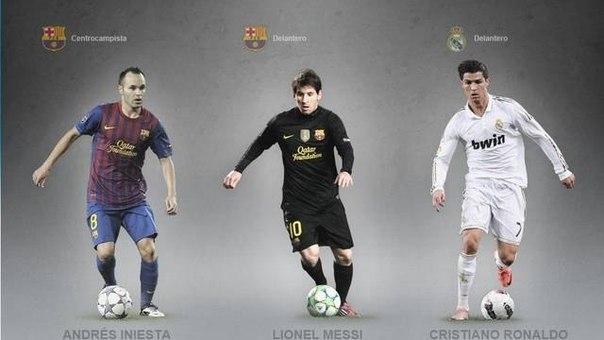 Leo Messi | ВКонтакте