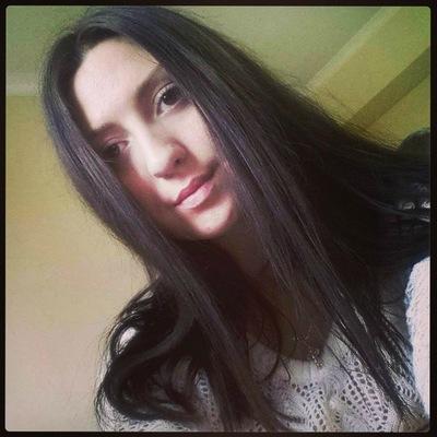 Риточка Ефремова, 26 июля , Омск, id108743144