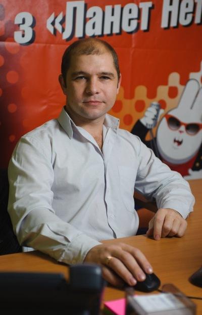 Евгений Проскурня, 26 апреля , Киев, id37944158