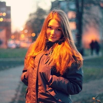 Юлия Шухарова, 23 декабря 1996, Санкт-Петербург, id37330368
