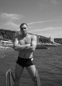 Александр Васильев, 7 сентября 1996, Санкт-Петербург, id210022525