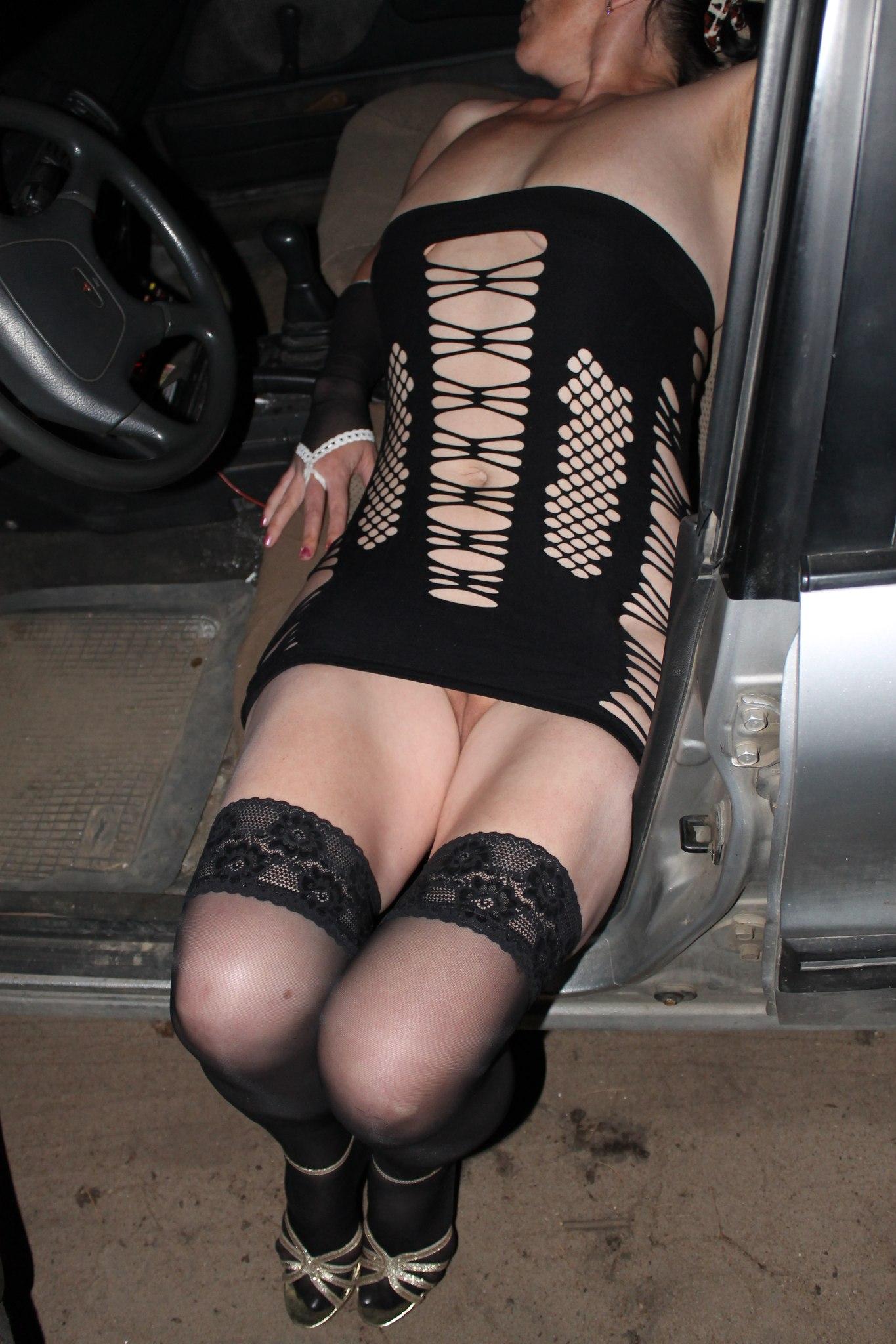 Телефоны проституток в брянске 8 фотография