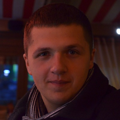 Александр Сластин, 12 октября , Житомир, id21913998