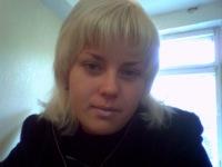 Татьяна Ковалева