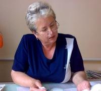 Гертруда Лысаковская-Ящурко, 29 января 1986, Сыктывкар, id169325730