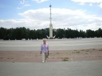 Мария Горбунова, 28 февраля , Минск, id184218523