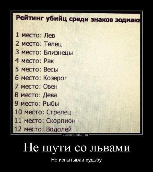http://cs304907.userapi.com/v304907008/6d6f/pQiLzauoKWY.jpg