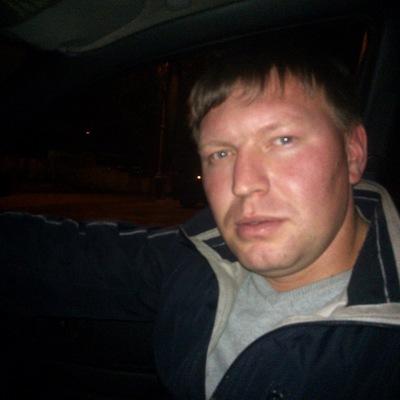 Александр Молчанов, 18 августа , Улан-Удэ, id68697092