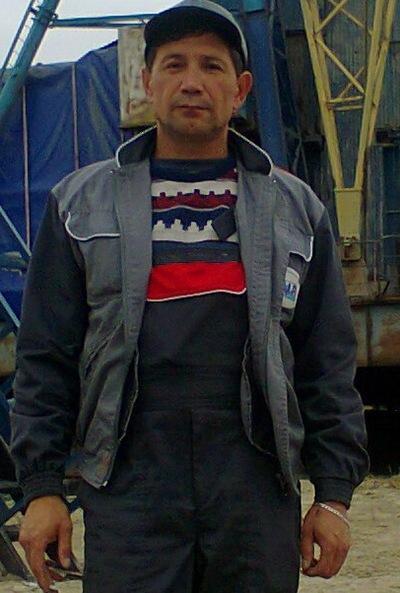 Ильмар Рахимуллин, 7 апреля , Казань, id55847151