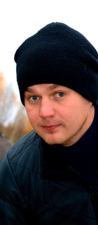 Роман Смирнов, 27 ноября , Калининград, id9034298