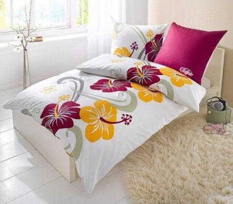 семейное постельное белье купить цена