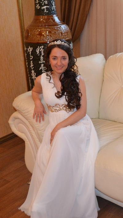 Антонина Марданова, 18 августа , Челябинск, id196280512