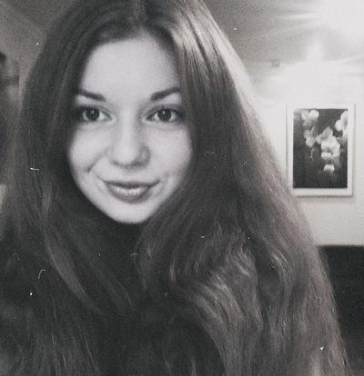 Алина Янковская, 9 июня , Омск, id184942652