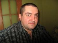 Евгений Стратулат, 26 июня 1976, Каховка, id143957428