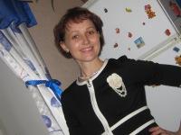Ирина Сагайдак, 24 января , Собинка, id177405001