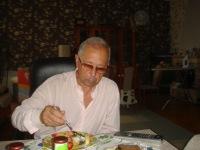 Jury Tugeev, 18 октября , Махачкала, id179807806