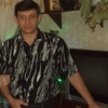 Sergey Efimtsev
