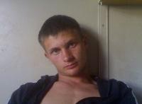 Артём Синькевич, 19 мая 1989, Минск, id91902708