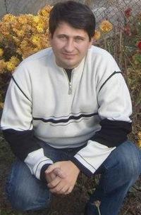 Андрей Лебедев, 4 февраля 1978, Красноярск, id226094023