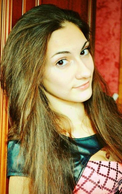 Даша Каретникова, 2 октября 1996, Суворов, id5388039