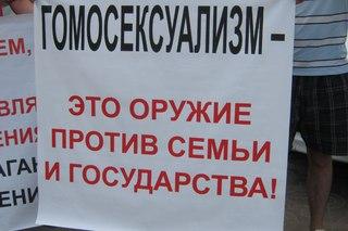 http://cs304908.vk.me/v304908146/1707/Ut_rtdPBh80.jpg