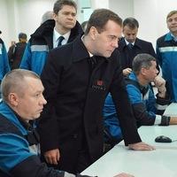 Павел Огурцов, 20 декабря 1992, Баймак, id188140768