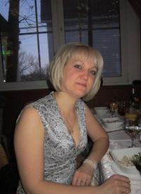 Вера Варапаева-Лаврова, 13 июня 1981, Орел, id101501636