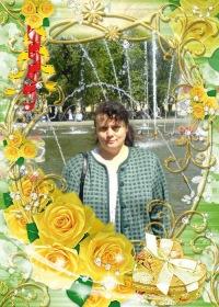 Ирина Захаренко, 24 мая , Санкт-Петербург, id149327894