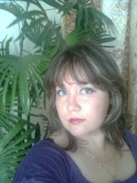 Марина Байматова, 24 апреля , Глухов, id155983697