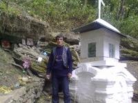Артём Мелконян, 5 апреля , Мукачево, id158073141