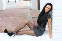 Мария Климова, 14 января , Брянск, id182218387