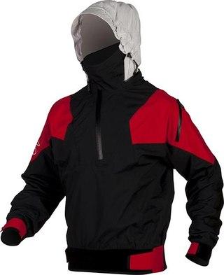 Купить куртку для яхтинга и комбинезон для яхтинга на