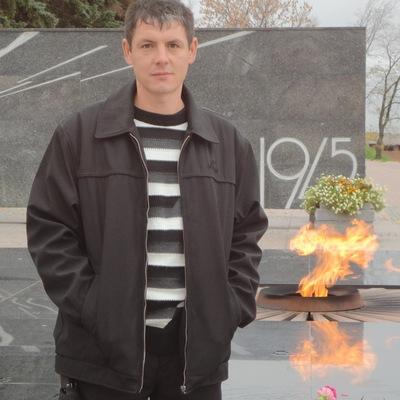 Евгений Козлов, 13 апреля 1982, Изобильный, id225910665