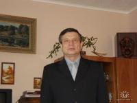 Владимир Мисайлов, 27 июня 1946, Гатчина, id160373801