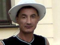 Анатолий Пархоменко, 13 марта 1999, Сатка, id162529129